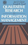 Qualitative Research in Information Management