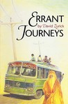 Errant Journeys: Adventure Travel in a Modern Age