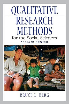 social research methods qualitative and quantitative approaches 6th edition Seventh edition social research methods: qualitative and quantitative approaches by w lawrence neuman chapter 6: strategies of research designresearch design.