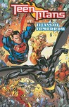 Teen Titans, Vol. 8: Titans of Tomorrow