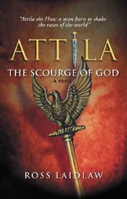 a plot review of the story of attila the king and general of the huns Check out the exclusive tvguidecom movie review and see our movie rating for attila king rua of the huns plot intricacies involve aetius and attila's.