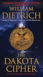 The Dakota Cipher (Ethan Gage, #3)