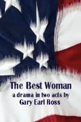 The Best Woman