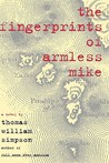 Fingerprints of Armless Mike