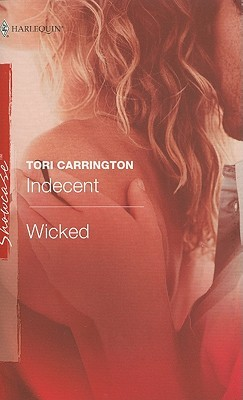 Indecent/Wicked