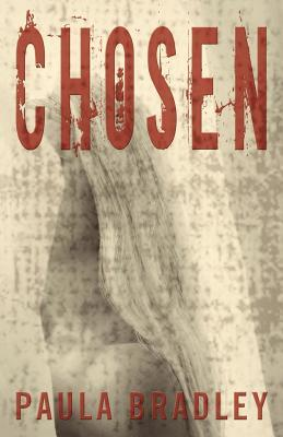 Chosen (Line of Descent #1)