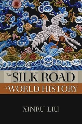 review of silk road or steppe roads history essay Deriving its name from the then rare and highly in-demand commodity, silk, the silk road was established roughly 2200 years ago, and comprised of both land and marine routes, spanning more than 4000 miles, across the known world at the time (vadime, 2001.