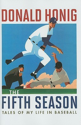 The Fifth Season by Donald Honig