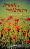 Pennies from Heaven: Poems 2003-2010