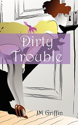 Dirty Trouble (An Esposito Mystery #2)