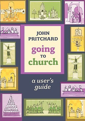 Going to Church: A User's Guide