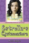 Estrella's Quinceanera