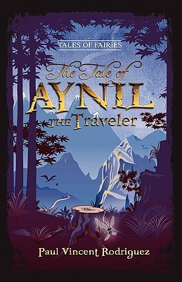 The Tale of Aynil the Traveler