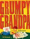 Grumpy Grandpa