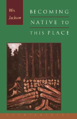Free download online Becoming Native to This Place PDB