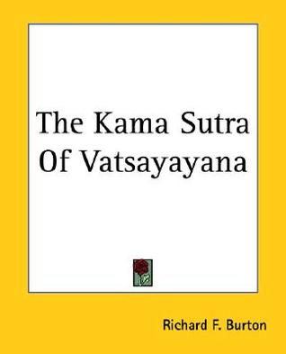 kamsutra-ebooks Images - Frompo - 1