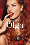 Bettina Rheims: The Book of Olga