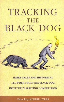 Tracking the Black Dog: Hairy Tales and Historical Legwork from the Black Dog Institute's Writing Competition