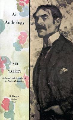 An Anthology by Paul Valéry