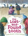 The Lost-and-Found Tooth by Louise Borden