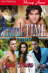 Acquired in Time by Jana Downs