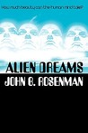 Alien Dreams