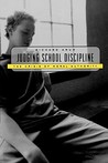 Judging School Discipline: The Crisis of Moral Authority