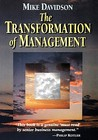 The Transformation of Management