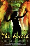 The Rivals (Settler's Mine, #1)