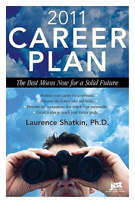 2011 Career Plan by Laurence Shatkin
