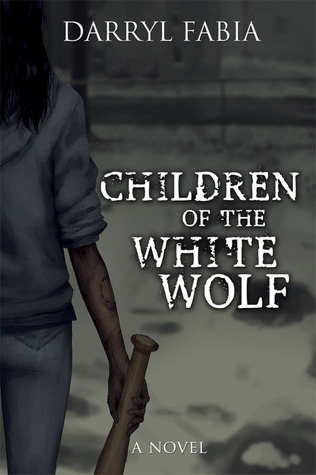 Children of the White Wolf by Darryl Fabia
