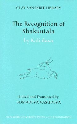 The Recognition of Shakuntala: Kashmir Recension