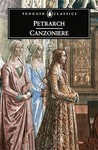 Canzoniere: Selected Poems. Petrarch
