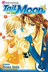 Tail of the Moon, Volume 4