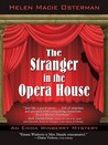 The Stranger in the Opera House (Emma Winberry, #2)