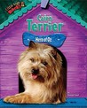 Cairn Terrier: Hero of Oz