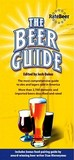 The Beer Guide: The Most Comprehensive Guide to Ales and Lagers Sold in America