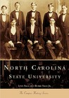 North Carolina State University (NC) (College History Series)