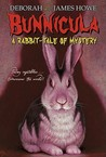 Bunnicula by Deborah Howe