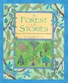 A Forest of Stories: Magical Tree Tales from Around the World