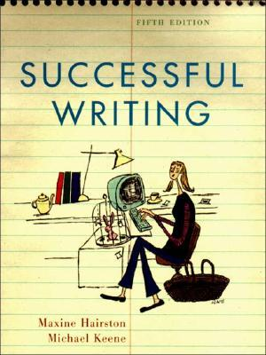 Successful Writing