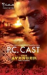 The Avenger by P.C. Cast