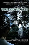 The Ghost Way