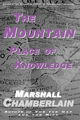 Download free The Mountain Place of Knowledge by Marshall Chamberlain ePub