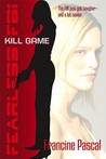 Kill Game (Fearless FBI, #1)