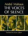 The Voices of Silence: Man and His Art. (Abridged from the Psychology of Art)