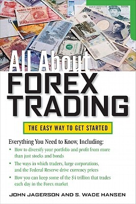 Forex ratings