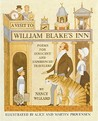 A Visit to William Blake's Inn by Nancy Willard
