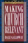 Making Church Relevant: Book 2