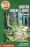 Winter Walks and Hikes: Puget Sound